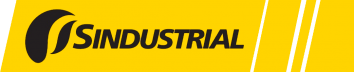 Logo Sindustrial